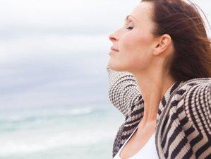 3 jours en week-end de yoga, méditation, Présence et Retour à soi dans la Drôme, France