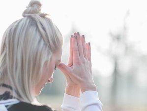 4 Day Kundalini Yoga Retreat to Awake Your Soul in Dorset, England