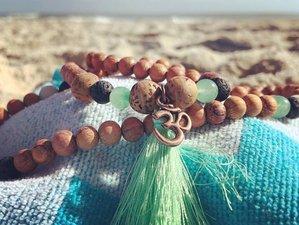 4 Day Invoking Your Inner Goddess Kundalini Yoga Retreat in Key West, Florida