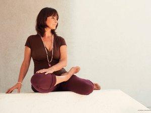 4 Tage Sanftes Yoga Retreat Wochenende in Bad Hofgastein, Salzburger Land