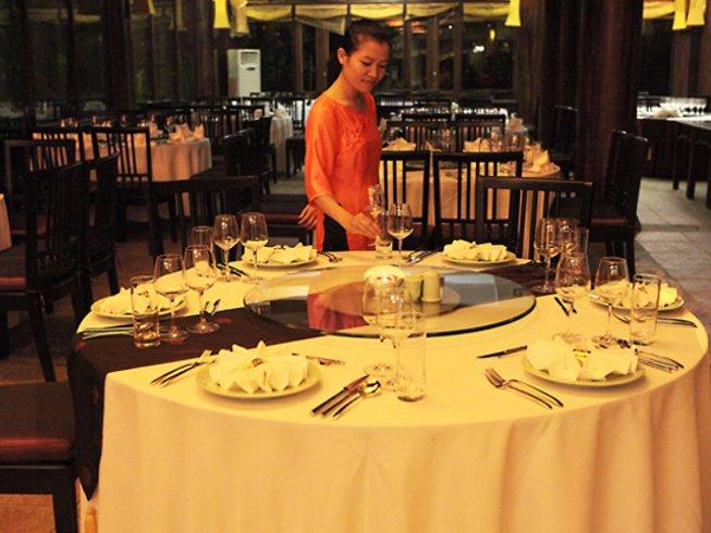 10 Days Vietnam Food Tour and Cooking Holidays