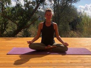 4 Day Inspire Yourself  Retreat in Santa Eulària, Ibiza