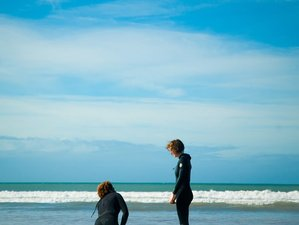 8 Day Relaxing Surf Camp Package in Taghazout
