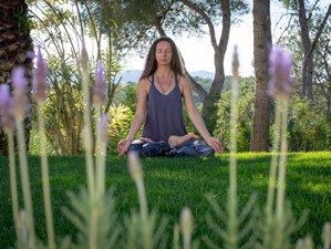 6 Day Detoxify Your Life Retreat in Ibiza, Balearic Islands