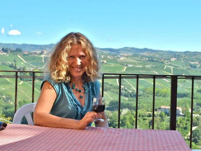 9 Days Tuscany Wine Tour