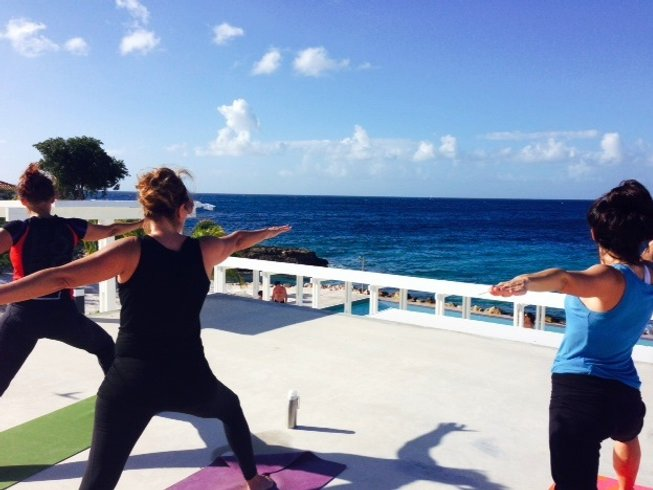 6 Days Meditation and Wellness Yoga Retreat in Spain