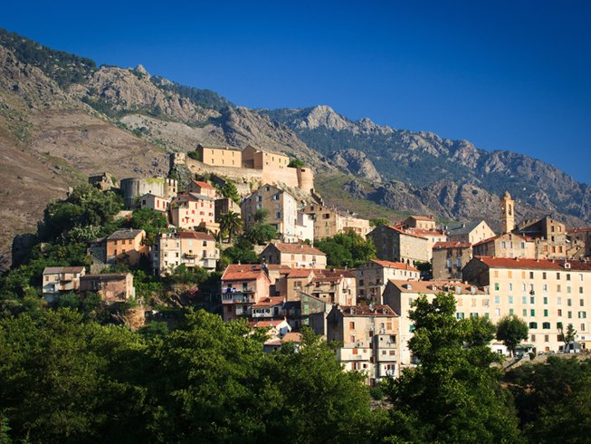14 Days Amazing Cooking Holidays in France and Italy