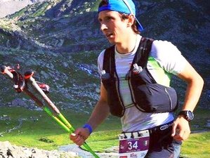 3 Day SWT Natural Race Running Retreat in Sezzadio, Province of Alessandria