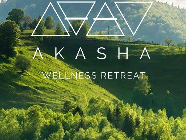 6 Days Detox, Wellness and Yoga Retreat in Romania
