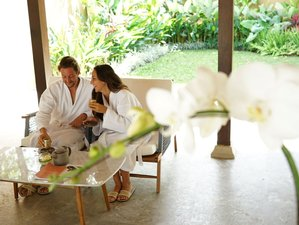 7 Days Couple Yoga Holiday in Bali, Indonesia
