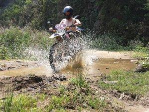 11 Days Guided Vietnam Motorbike Tour
