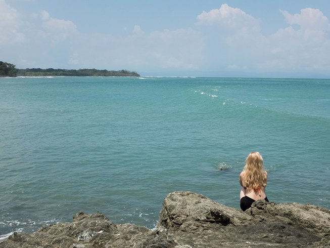 10 Days Women's Meditation and Yoga Retreat in Costa Rica