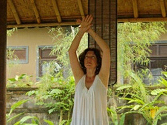 10 Days Ayurveda Yoga Retreat in Bali