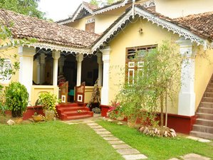 Weliwatta House - Surfer's Accommodation in Galle, Southern Province
