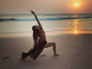22 Day 200-Hour Vinyasa and Yin Yoga Teacher Training in Koh Phangan, Surat Thani