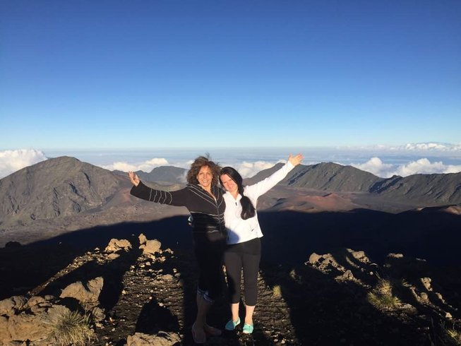 7 Days Nature, Sound Healing, and Yoga Retreat Hawaii