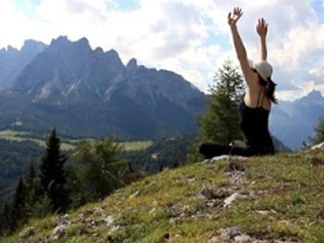 8 Tage Rose Festival Meditations und Yoga Urlaub in Bulgarien