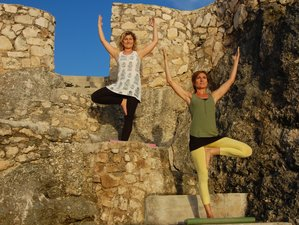6 Days Meditation and Yoga Retreat in Jamaica