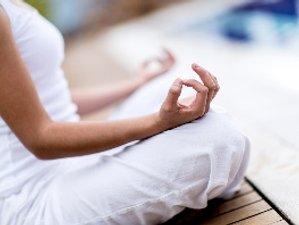 8 Days Yoga Retreat in Marrakech, Morocco