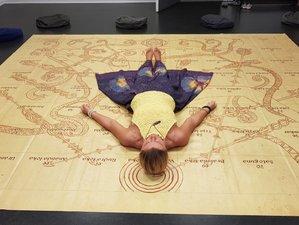 30 Day Self-Awareness Wellness Retreat in Lovina, Bali