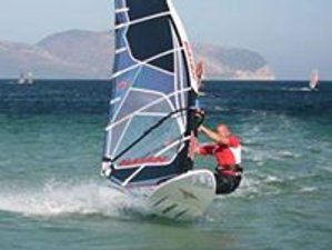 7 Days Catamaran Camp in Sardinia, Italy