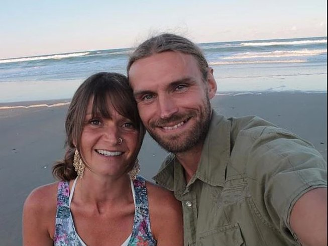 8 jours en stage de yoga et bien-être pour retourner à la base à Puerto Escondido, Mexique