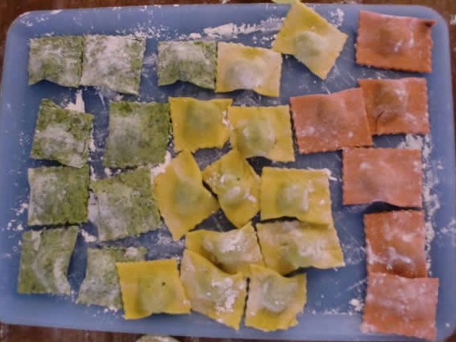 8 Days Under the Tuscan Sun Cooking Holiday Italy