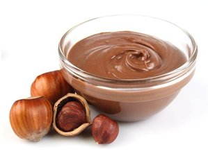 2 Day Hazelnut Cream (Crema di Nocciola) Making Holiday in Sanremo, Liguria & Cote d'Azur