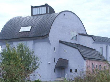 Järna, Södertälje Municipality
