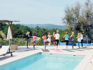 7 Day Wild Spirit of Ibiza Yoga Retreat in Ibiza - For free spirits and those who want to be