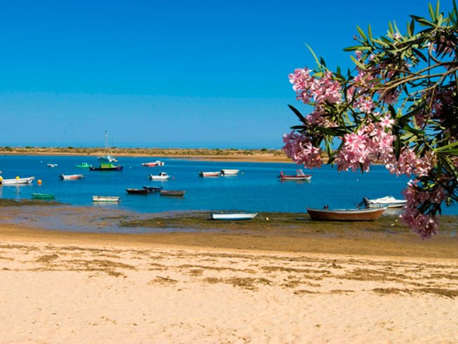 7 Days Conrad Algarve Culinary Holidays in Portugal