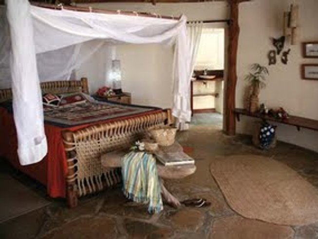 8 Days Yoga and Meditation Retreat in Kenya