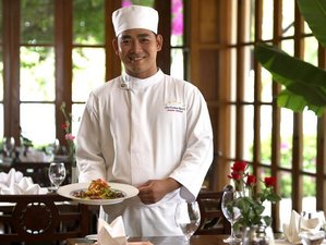 12 Days Taste of Vietnam Culinary Vacation