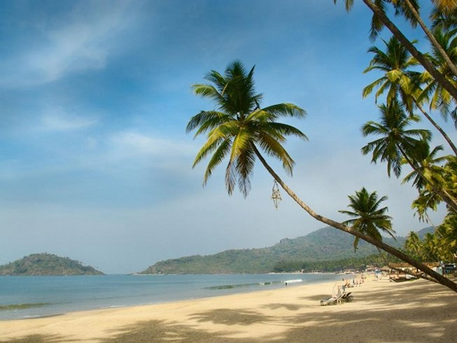 7 Days Hatha Yoga Retreat in Goa, India