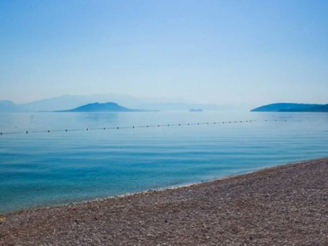 8 Days Peaceful Meditation and Yoga Retreat in Ciovo Island, Croatia
