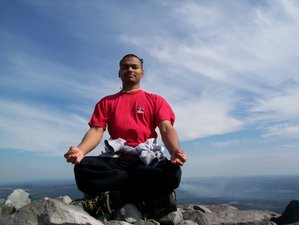 3 Days Walking and Yoga Holiday in County Fermanagh, Ireland, Northern Ireland, UK
