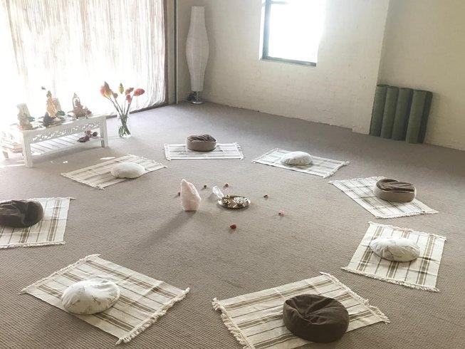 3 Days Weekend Yoga Retreats in Lennox Head & Byron Bay