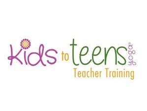 12 Day 95-Hour Comprehensive Kids to Teens Yoga Teacher Training in Nosara, Guanacaste