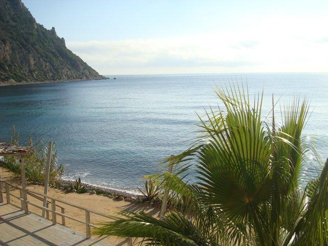 10 Days 85-Hour Prenatal and Postnatal Yoga Teacher Training in Spain