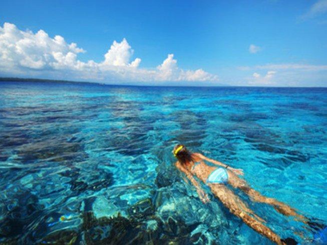 4-Daagse Luxe Yoga Retraite in Florida Keys