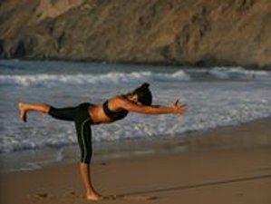 7 Day Rejuvenation and Balance Yoga Retreat in Aljezur, Algarve
