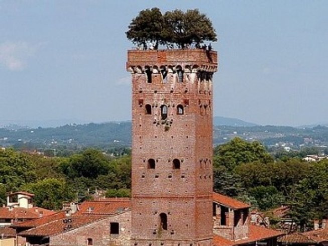 8 jours en retraite de yoga et vins en Toscane, Italie