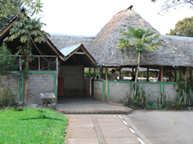 3 Days Perfect Adventure Safari in Nairobi, Kenya