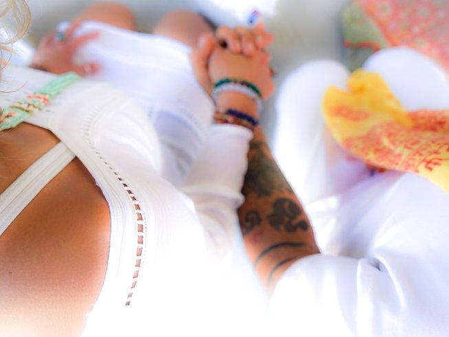 19 Days 200-Hour Yoga Teacher Training in Florida Keys
