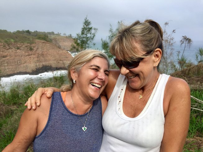 4 Days Luxurious Yoga Retreat in Hawaii