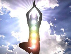 3 jours en retraite de yoga et méditation pour vivre la joie de la conscience au Québec, Canada