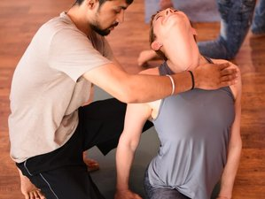 12 Day 100-Hour Ashtanga Yoga Teacher Training in Mysore
