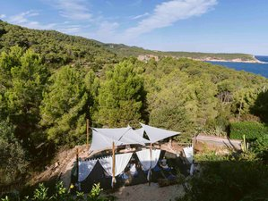 8 Day Vibrate at Your Highest Frequency Retreat with Kundalini Yoga and Meditation in Ibiza