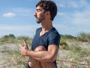6 Day Back To Nature Mindful Practice and Yoga Retreat in Velenje, Savinja