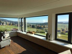 3 Tage Ganzheitliches Hatha Yoga und Meditation im Herzen des Schwarzwaldes, Deutschland